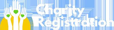 Charity Registration